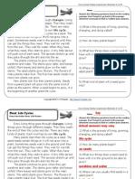 Gr2_Wk4_Plant_Life_Cycles.pdf