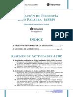 Asoc-BajoPalabra-Memoria.pdf