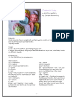 Preemie_Hats_for_Charity (1).pdf