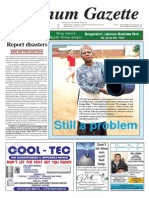 Platinum Gazette 08 November 2013.pdf