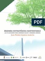 Agenda estratégica sustentable.pdf