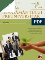 februarie_2011.pdf