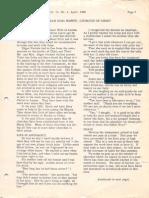 Fairbrother-Archie-Marguerite-1966-India.pdf