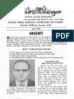 Fairbrother-Archie-Marguerite-1962-India.pdf