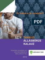 ab_kalauz_2012_tavasz.pdf