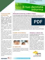 19_il_tuo_dentista_informa.pdf