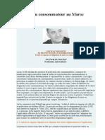 Droits Du Consommateur Au Maroc-1