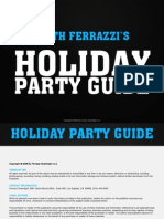 holiday_party_guide.pdf