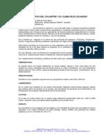 El  cultivo del culantro y el clima en el Ecuador  7-10-2013.pdf