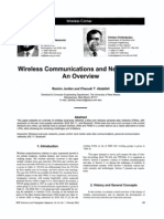 wireless-overview.pdf
