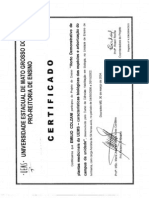 2002 Horto Plantas Medicinais 54h