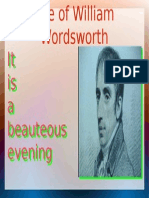 literature.odp