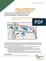 sp1158, lotissement, CRAM, 2012.pdf