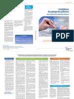 sp1146, polluants, CRAM, 2008.pdf