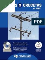 Catalogo postes y crucetas.pdf