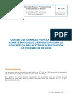 sp1126, poussière, CRAM, 2005.pdf