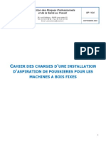sp1124 poussière, CRAM, 2005.pdf
