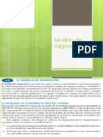 Modelo de Asignacion 1 (1)