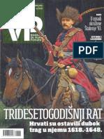 VP-magazin za vojnu povijest br.24