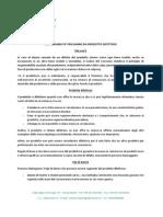 DANNO DA PRODOTTO DIFETTOSO.pdf