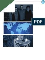 Homework_phase17binder.pdf