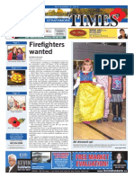 November 8, 2013 Strathmore Times.pdf