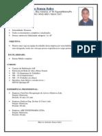 marcos antonio souza sales.pdf