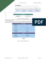 QA_Monitoring Web Interface eWON 2005_4005