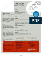 apuntes_sustantivo_6º_Milagros copia.pdf