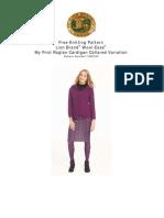 pletena vesta1.pdf