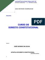 Constitucional_Afonso.doc.pdf