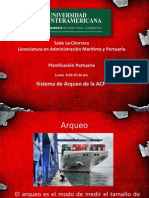 Arqueo Acp (1)