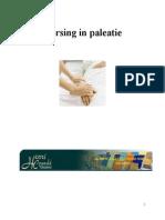 Curs 1.2.3 Paleatie