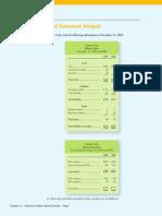 DemoDoc-FSA-Harrison.pdf