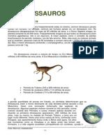 Dinossauros Eduardo