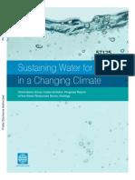 wb water update.pdf