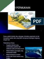 02. Air Permukaan.ppt