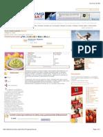 ricetta guacamole - Le ricette di Buonissimo!.pdf