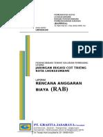 CTdrain - Rab COVER