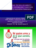 DIAPOSITIVAS CLASE MAGISTRAL.pptx