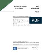 Standard iec 62056-46.pdf