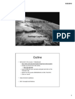 LECTURE_1_revFALL13_REV.pdf