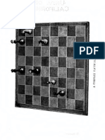 Franklin K. Young - The Major Tactics of Chess (1919).pdf