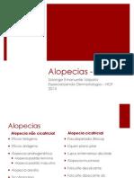 ALOPECIA PARTE II.pdf