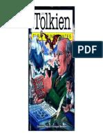 Tolkien Para Principiantes