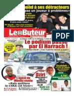 1877_pdf_du_08