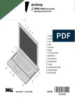 vostro-v13_setup guide_en-us.pdf
