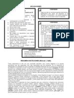 APLICACIONES de claves.doc