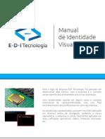 manual_marca_edi.pdf