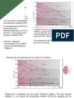 6a+Ferro+Carbono (1)